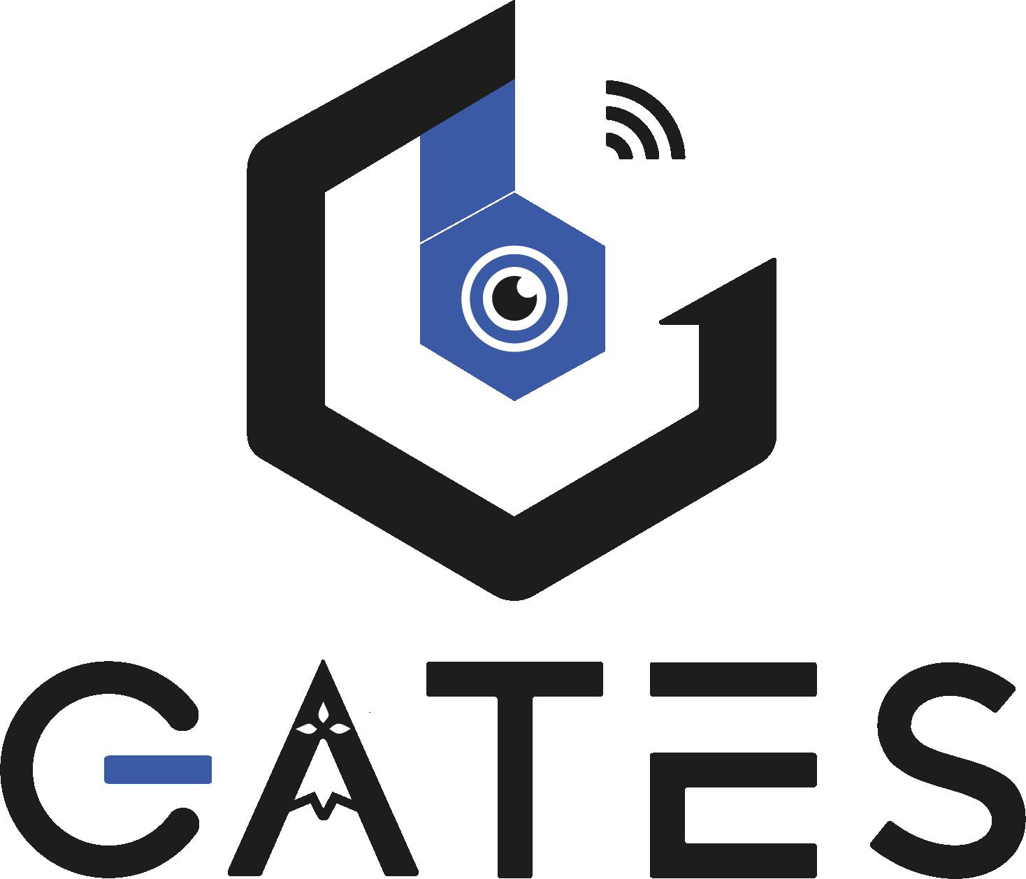 Gates France